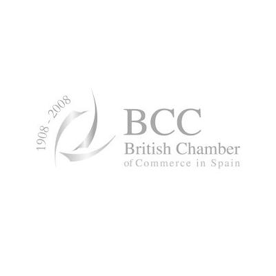 britishchamber(b&w) (2)