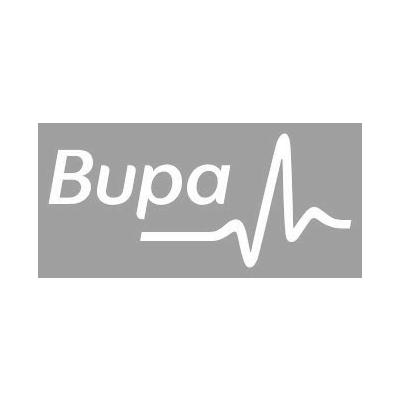 bupa(b&w) (2)