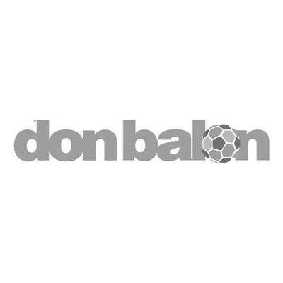 donbalon(b&w)