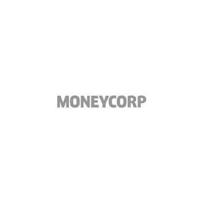 moneycorp(b&w)